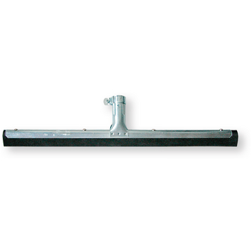 SLIDE RUBBER 600MM W.O. HANDLE
